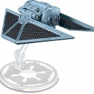 Hot Wheels Star Wars: Rogue One Starship TIE Striker Vehicle