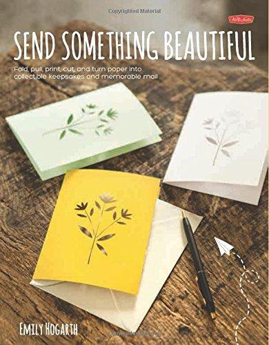 Send Something Beautiful