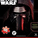 Star Wars 100 pieces Jigsaw Puzzle - v7