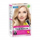 Lucky Super Soft Women's Hair Color, Light Blonde