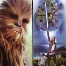 Disney Star Wars - 100 Piece Tower Jigsaw Puzzle - (2 Pack) - v1
