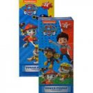 Paw Patrol Tower Puzzle 50pc - SKU# 98440
