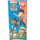 Nickelodeon Paw Patrol Tower Puzzle