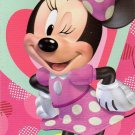 Disney Minnie Mouse - 24 Piece Tower Jigsaw Puzzle - v2
