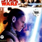 Disney Star Wars 100 pieces Jigsaw Puzzle - v13