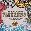 Patterns Inspired Coloring