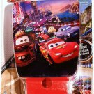 Disney Pixar Cars Automatic LED Night Light