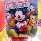 Night-Light Mickey Mouse Automatic LED