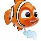 Finding Dory - Bath Fun Character - Nemo