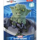 Disney Infinity: Marvel Super Heroes (2.0 Edition) Green Goblin Figure - Not Machine Specific