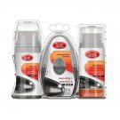 Home Select Shoe Care Kit