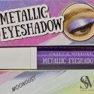 Smoke & MIrrors Metallic Liquid Eyeshadow, Moondust