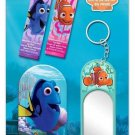 Finding Dory 2 pk Lip Balm with Mini Tin on Blister card