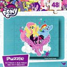 My Little Pony - 48 Pieces Jigsaw Puzzle - v1