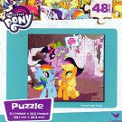 My Little Pony - 48 Pieces Jigsaw Puzzle - v4