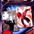 Ultimate Spiderman Jumbo Playing Cards by Cardinal