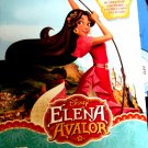 Elena of Avalor Jumbo Playing Cards