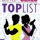 Battle of the Sexes - Top List - A Different Way to Play - Card Game