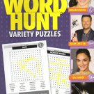 Celebrity Word Hunt Issue 2