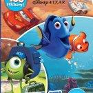 Disney Pixar Sticker It!