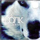 Na Donu / На Дону - gr.Volk / гр.Волк - Russian Music CD