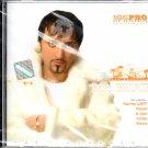 Mir dzhumandzhi / Мир джуманджи - MR.Bruce - Russian Music CD