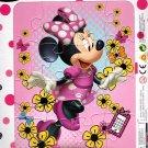 Cardinal Industries Disney Junior - Minnie - 16 Pieces Jigsaw Puzzle - v6
