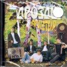 More / Море - gr.Drozdy prileteli / гр.Дрозды прилетели - Russian Music CD