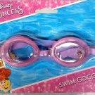What Kids Want Disney Princess Swim Goggles - v2