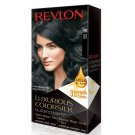 Revlon Luxurious Colorsilk Buttercream, Black (eb002)