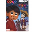Bendon Coco Coloring and Activity Book for Kids & Adults (Disney/Pixar) – Made in USA – 96 Pages