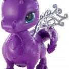 Ever After High Nevermore Dragon Pet