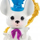 Ever After High Earl Grey Dormouse Pet by Ever After High