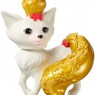 Ever After High Gala Snowfox Pet