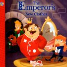 The Emperor's New Clothes - The Little Classics collection - Classic Fairy Tales