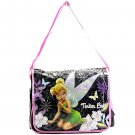 Disney Fairies Girl's Tinker Bell Sweet Surprise Messenger Bag