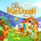 Old MacDonald Had a Farm - 5 Minute Story time - Classic Fairy Tales