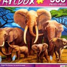 Art Box Kings of the Savanna 500 Piece Jigsaw Puzzle