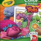 Crayola Art Supplies Drafting Tool (04-6921)