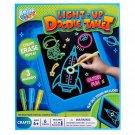 Anker Art Light Up Doodle Tablet