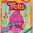 Trolls Poppy Sketch Set by Trolls