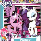 My Little Pony - 48 Pieces Jigsaw Puzzle - v9