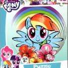 My Little Pony - 48 Pieces Jigsaw Puzzle - v10