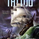 The Seascape Tattoo