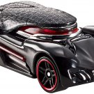 Hot Wheels Star Wars Kylo Ren Vehicle