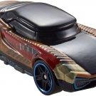 Hot Wheels Star Wars Finn Vehicle