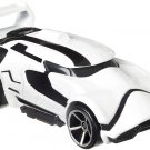 Hot Wheels Star Wars First Order Executioner Vehicle