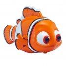 Finding Dory Swigglefish Figure, Nemo