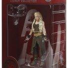 HBO 10016616 Game of Thrones Legacy Collection Daenerys Targaryen Action Figure