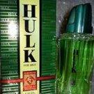 HULK for Men Cologne Spray, 2.5 fl oz 75 ml, EAD